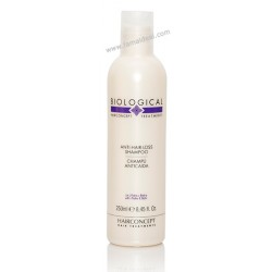 Hairconcept Biological Shampooing Anti-Chute (250ml)