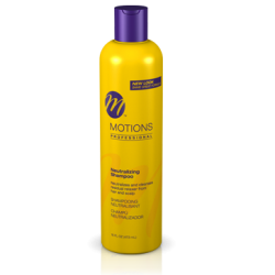 Motions Professional Sampooing Neutralisant (473ml)