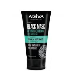 Agiva Black Masque (150ml)
