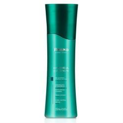 Amend Hydra Curls Shampooing Hydratation et Contrôle Sans Sel (250ml)