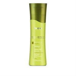 Amend Equilibrium Racine & Bouts Shampooing (250ml)