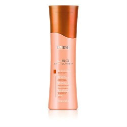 Amend Lisse sans Chimie Shampooing (250ml)