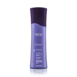 Amend Specialiste Blond Matizador Shampooing (250ml)