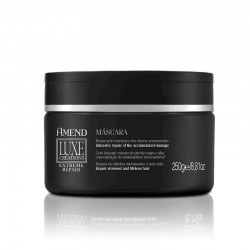 Amend Luxe Creations Extreme Repair Masque (250ml)