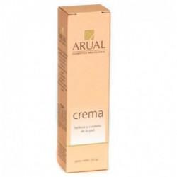 Arual Crème Pour la Peau