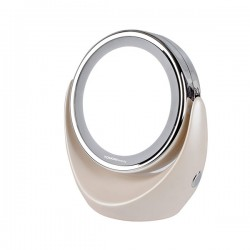 Touch Beauty Miroir LED
