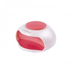 Touch Beauty  Mini lampe LED à Ongles