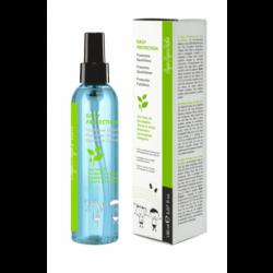 Bye Bye Pido Spray Protecteur pour Usage Quotidien (150ml)