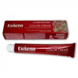 Exitenn Couleur Crème (60ml)