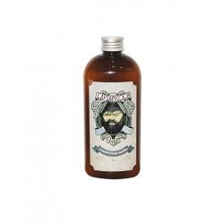 Captain Cook Shampoing Pour la Barbe (250ml)