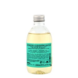 Davines Authentic Fórmulas Cleasing Nectar C&C (280ml)