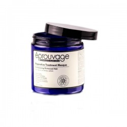 Eprouvage Reparative Treatment Masque (227g)