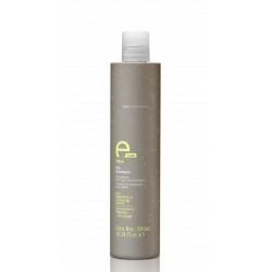 Eva E-Line Care HL Shampooing Énergisant Anti-chute (300ml)