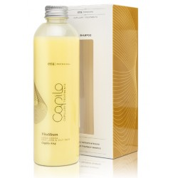 Eva Capilo Shampoing de Traitement Intensif (250ml)