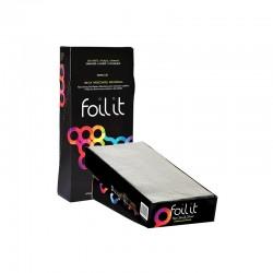 Framar Papier D'aluminium à Colorier 500 Feuilles 12,7 X 30,5cm