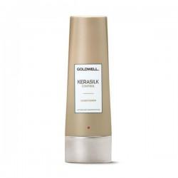 Goldwell Kerasilk Control Conditionneur (200ml)