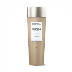 Goldwell Kerasilk Control Shampooing (250ml)