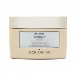 Goldwell Kerasilk Control Masque (200ml)