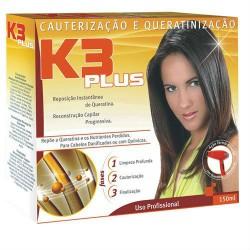 Hidran K3 Plus Kit Cautérisation (150ml)
