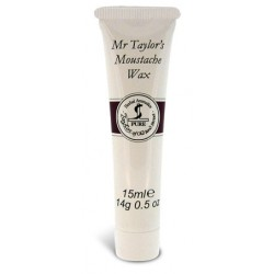 Taylor of Old Bond Street Taylor Cire Moustache (15ml)