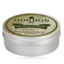 Gordon Beard Cream Conditioner Crème à barbe (100ml)