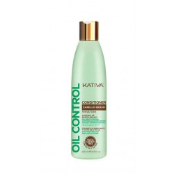 Kativa Oil Control Conditionneur (250ml)