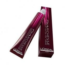 L'oréal Diarichesse Semi-Permanente (50ml)