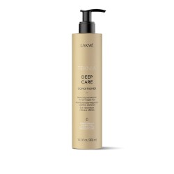 Lakme Teknia Deep Care Conditioner (300ml)