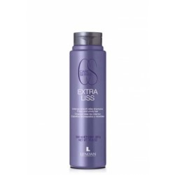 Lendan Extra Liss Shampooing Relax Lisse Intense