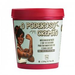 Lola Cosmestics O Poderoso Masque de Nutrition (230gr)