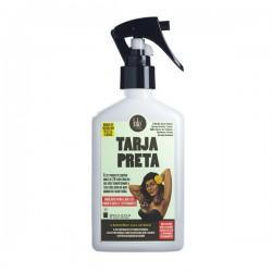 Lola Cosmestics Tarja Preta Spray Kératine Végétale (250ml)