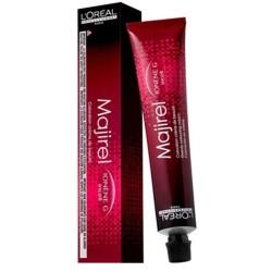 L'oréal Majirel French Brown Permanent (50ml)