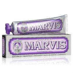 Marvis Jazmin Mint Dentifrice