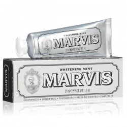 Marvis Whitening Mint Dentifrice