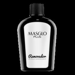 Masglo Plus Removedor (60ml)