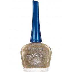 Masglo Briller Destellos (13,5ml)