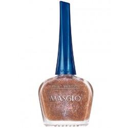Masglo Briller Tres Oros (13,5ml)
