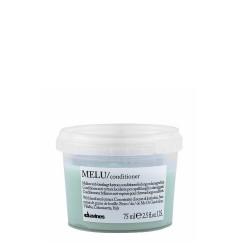 Davines Essential Melu Conditionneur