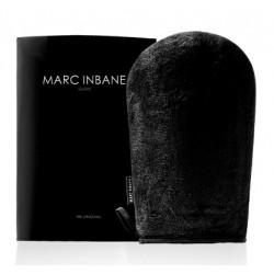 Marc Inbane Gant