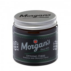 Morgan's Styling Fibre (120ml)
