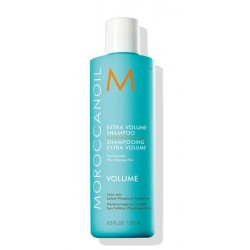 Moroccanoil Shampooing Extra Volume