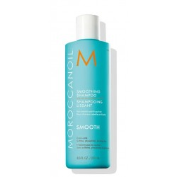 Moroccanoil Shampooing Lissant