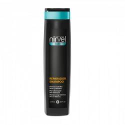 Nirvel Care Réparateur Shampooing Cheveux Secs/ Abîmés (250ml)