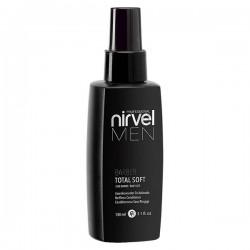 Nirvel Men Barber Total Soft (150ml)