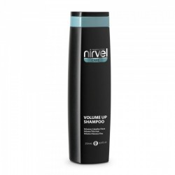 Nirvel Care Volume Up Shampooing (250ml)