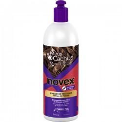 Embelleze Novex My Curls  Intense Après Shampoing sans Rinçage (500gr)