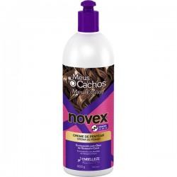 Embelleze Novex My Curls Doux Après-Shampoing sans Rinçage (500gr)