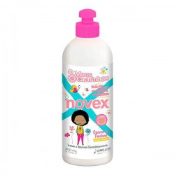 Embelleze Novex My Curls Kids Après-Shampooing sans Rinçage (300ml)