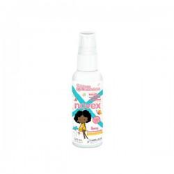 Embelleze Novex My Curls Kids Spray Desembaraçante (120ml)