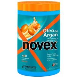 Embelleze Novex Argan Oil Masque à l'Huile d'Argan
